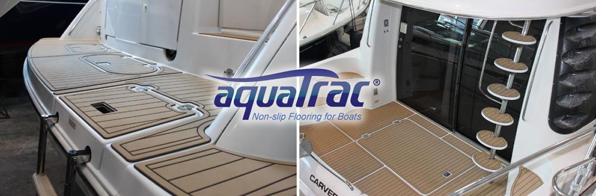 AquaTrac